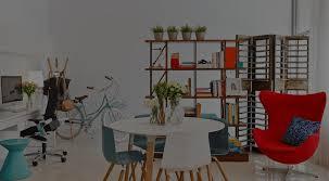 real estate u0026 property management perth paragon property
