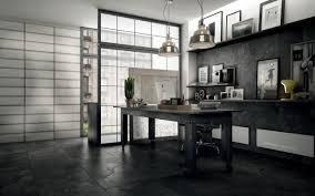 18 home interior design catalog sitzbank grau truhenbank