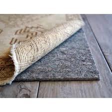 Best Non Slip Rug Pad For Hardwood Floors Rug Pads For Less Overstock Com