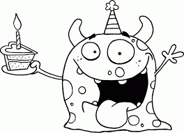 caterpillar coloring pages free caterpillar coloring pages