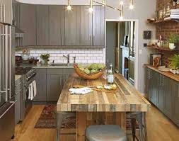 kitchen theme ideas kitchen kitchen theme ideas wonderful kitchen theme ideas