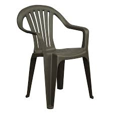 Stacking Chairs Design Ideas Plastic Outdoor Stackable Chairs Outdoor Designs