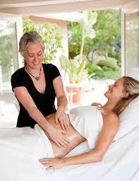 Draping During Massage Prenatal Massage 600x780 Png