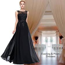 occasional dresses for weddings bridesmaid wedding evening dresses uk online free delivery