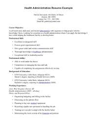 resume profile exle healthcareion resume templates entry level format skills striking