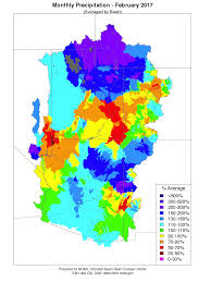 Colorado Snowpack Map Lower Colorado Water Supply Outlook March 1 2017