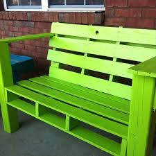 Furniture For Outdoors by Pallet Furniture For Outdoors 99 Pallets