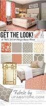 best 25 gray coral bedroom ideas on pinterest coral bedroom