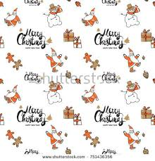 dancing snowman stock images royalty free images u0026 vectors