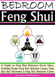 Feng Shui Layout Bedroom Bedroom Feng Shui A Guide To Feng Shui Bedroom Decor Ideas