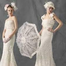 vintage wedding dresses for sale 10 most unique vintage lace wedding gowns for sale online
