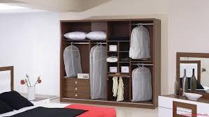 Bedroom Furniture Wardrobes by Wardrobe Bedroom Furniture 74 With Wardrobe Bedroom Furniture