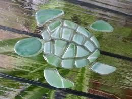 sea glass art google search mini kiln pinterest sea glass