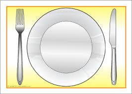 hd wallpapers coloring food plate aemobilewallpapersh gq