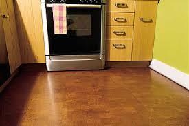 eco flooring options romantic cork tilecraft sustainable kitchen flooring callumskitchen