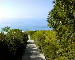 Beach Cottages Southern California by Dana Point Monthly Condo Rental Southern California Beach Rental 2