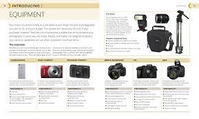 the beginner u0027s photography guide 2nd edition chris gatcum