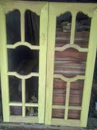 wooden windows door designs doors window design imanada kerala