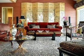 oriental living room red sofa living room lovely oriental living room furniture stunning