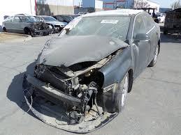 2009 vw jetta tdi parts car stock 005298