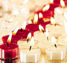 home interiors and gifts candles cpsc home interiors and gifts announce recall of tea lights