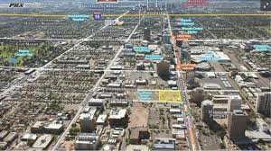 apartments for rent near light rail phoenix az new apartment project landing in midtown phoenix after 5m land sale