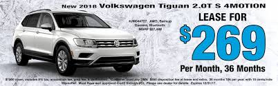 volkswagen suv 2014 volkswagen sales service and volkswagen parts near syracuse