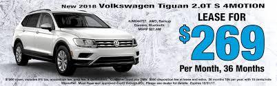 volkswagen suv 2014 volkswagen sales service and volkswagen parts near syracuse