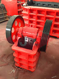 Plans For Sale Manufacturers Diesel Engine Commonly Used Small Jaw Crusher Plans