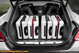 Porsche Panamera S E Hybrid - porsche panamera s e hybrid bikesrepublic