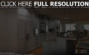 kitchen cabinet design software mac modern cabinets