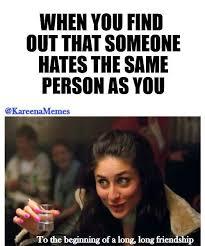 Kareena Kapoor Memes - 22 kareena kapoor meme will have you rofl news share