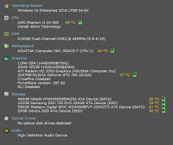 is pubg cpu intensive pubg on a weak cpu any tips phenom ii x4 965 stock pc