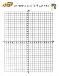 Graphing Functions Worksheet Coordinates Hidden Message Free Worksheetworks Com Enter
