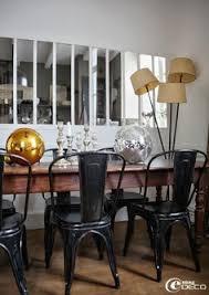table basse louis philippe en merisier 1 tiroir monté à queues d