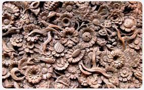 gulam hussan manufacturers exporters woodcarving