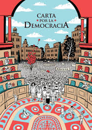 a charter for democracy resilience