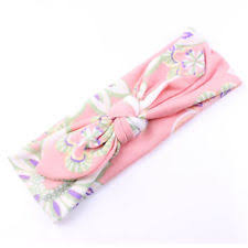 hair accessories for babies babies hair accessories ebay