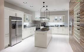 kitchen german kitchens london home decoration ideas designing
