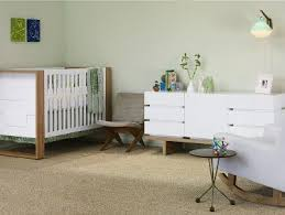 Modern Nursery Furniture Sets Emejing Modern Baby Furniture Sets Gallery House Design Ideas