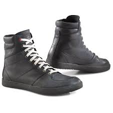 motorcycle riding shoes motorcycle short boots u0026 riding shoes fortnine canada