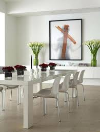 Dining Room Tables For Small Apartments Dining Table Furniture Ideas Studio Apartment Dining Table Room