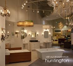 bathroom design showroom custom kitchen designs huntington