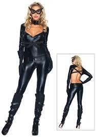 ladies cat costume women u0027s dark knight rises costume