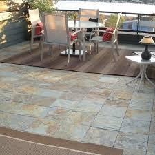 piastrelle x esterni modelli di piastrelle per pavimenti pavimento da esterni