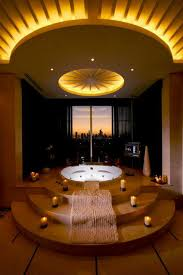 bathroom lighting design ideas bathroom lighting home design ideas
