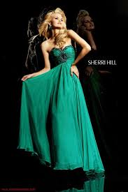 prom dresses sherri hill usa long dresses online