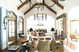 mediterranean home interior design awesome mediterranean home interior design gallery decoration