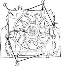 chrysler pt cruiser radiator fan chrysler pt cruiser radiator drain plug location questions answers