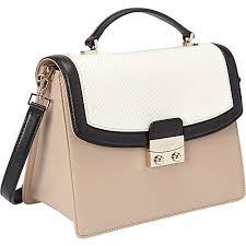 designer handbags on sale discount designer bags sale store handbags the